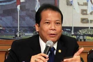 Wakil Ketua DPR Taufik Kurniawan.  (skalanews.com)