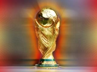 Piala Dunia (ghanasoccernet.com)