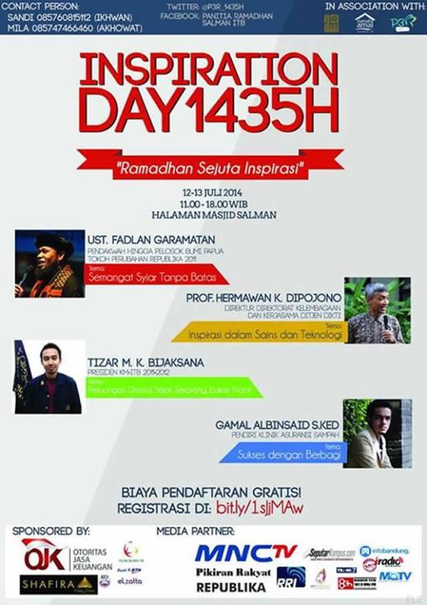 agenda-umat-inspiration-day-1435H
