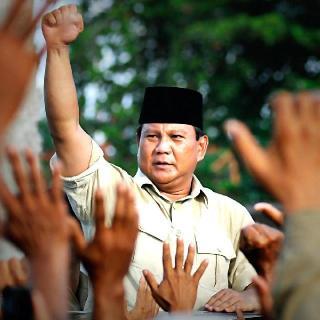Prabowo Subianto (siaksatu.com)
