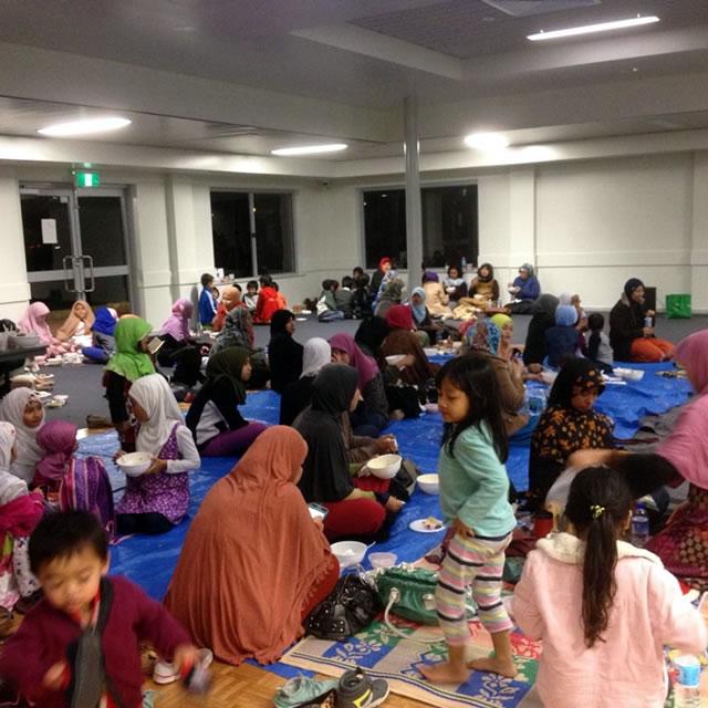 ramadhan-perth-1435-05