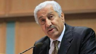 Abdullah Ensour (Islammemo)