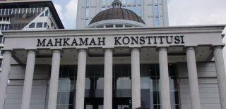 Gedung Mahkamah Konstitusi (MK)(intriknews.com)
