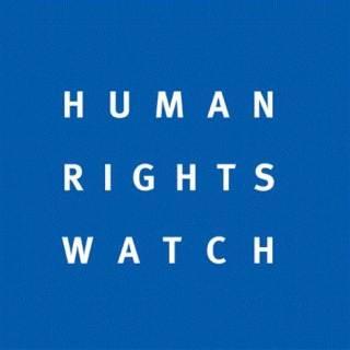 Human Rights Watch (islammemo.cc)