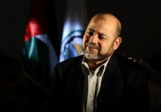 Wakil Kepala Biro Politik Hamas, Musa Abu Marzuq (paltimes.net)