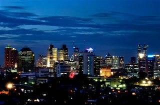 Ilustrasi. (Deniek G Sukarya, Disparbud DKI Jakarta)