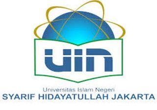 Universitan Islam Negeri Syarif Hidayatullah Jakarta.  (uinjkt.ac.id)