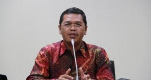 Wakil Ketua Komisi V DPR RI, Yudi Widiana Adia .  (humasPKS)