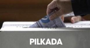 Pilkada (ilustrasi).   (republika.co.id)