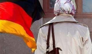 Muslimah di Jerman masih menghadapi ketidakadilan (islammemo.cc)