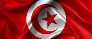 Bendera Tunisia (islammemo.cc)