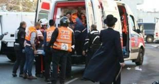 Selain membunuh warga Palestina, Israel tidak mengembalikan jasad mereka ke keluarganya. (islammemo.cc)