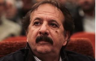Majid Majidi. (iwpeace.com)