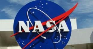 Lambang NASA (islammemo.cc)