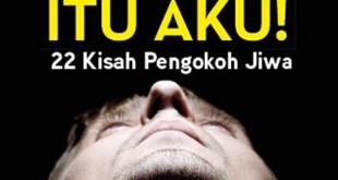 """Cover buku """"La Taias for Ikhwan: Muslim Kuat, Itu Aku!"""""""