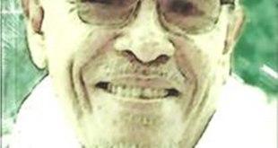 "Cover buku ""Ayah... (Kisah Buya Hamka, Masa Muda, Dewasa, Menjadi Ulama, Sastrawan, Politisi, Kepala Rumah Tangga, Sampai Ajal Menjemputnya)""."