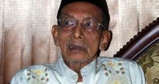 Kyai Haji Muchit