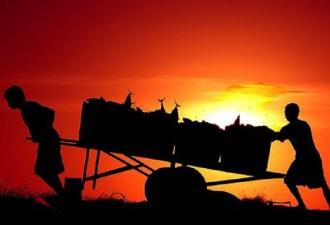 ilustrasi, bekerja  kitabngeri.blogspot.com)(