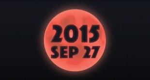 video-animasi-gerhana-bulan-supermoon-dari-nasa