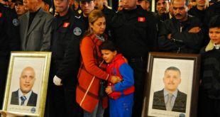 Foto di antara korban tewas serangan bom Tunisia (bbc.co.uk)