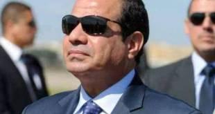Abdul Fatah As-Sisi (islammemo.cc)