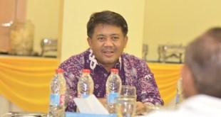 Presiden PKS, M Sohibul Iman. (IST)