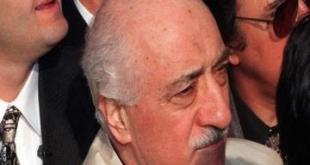 Fethullah Gulen. (aljazeera)
