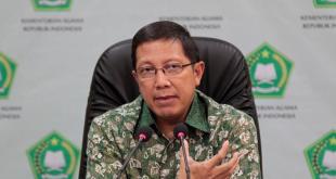 MUI melayangkan surat teguran kepada Menag Lukman Hakim Saifuddin terkait orasi budaya pada acara ultah ke-22 Aliansi Jurnalis Independen (AJI) (teropongsenayan.com)