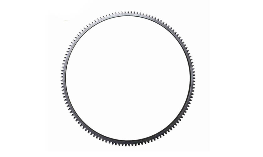 China Customize Gear Rim 04900286 04905390 for TCD2012