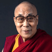His Holiness the 14th Dalai Lama | The 14th Dalai Lama