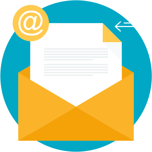 Sign up for the Dalar Newsletter
