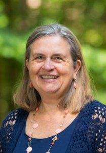 Birgitt Williams | Senior Consultant and Partner at Dalar International Consultancy