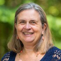 Birgitt Williams, Workshop Facilitator