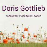 Doris Gottlieb, Dalar Cooperation Partner