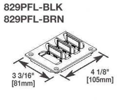 Wiremold Floor Duct Walker Floor Duct Wiring Diagram ~ Odicis