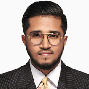 Ishtiaque Ahmed Patwary – Dale Academy