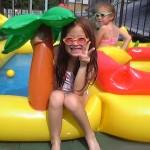 Las Vegas Summer Camps 2014