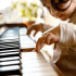 3 Benefits Of Music To Your Toddler