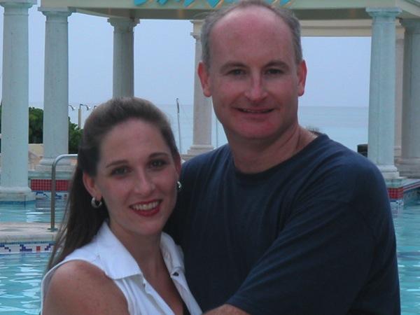 Amazon FBA Winners - Kendall and Linda Davis