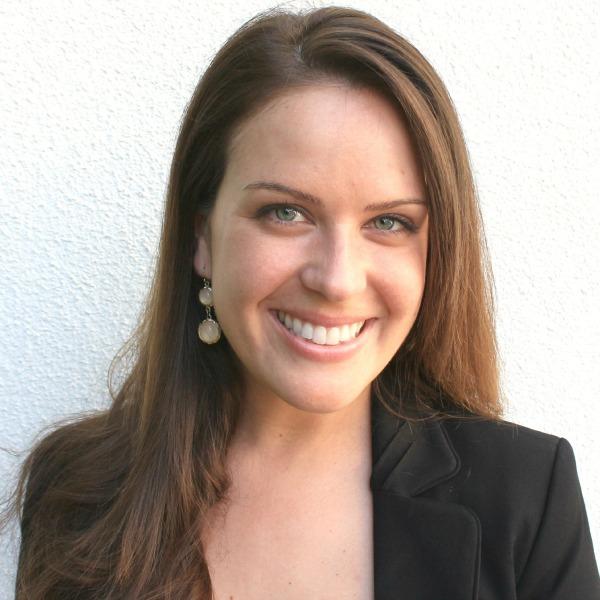 Online Coaching Business Startup with Lauren Gaggioli