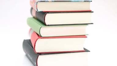 Piracy Alert: Seller Stealing Books on KissLibrary com