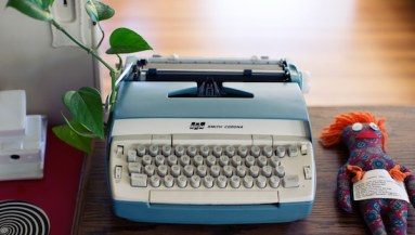 Submission Call: Colorado State University seeks literary short