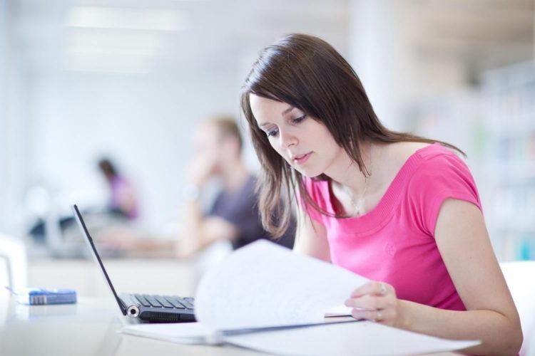 mejores-laptops-estudiantes-20200507