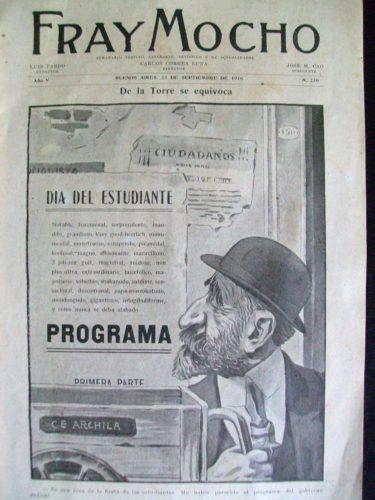 revista-antigua-fray-mocho-de-1916-8824-MLU20008322152_112013-F