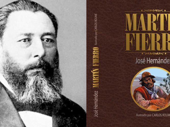 Martin-Fierro-1920-1