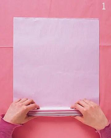 Pompones-de-papel-para-decorar01