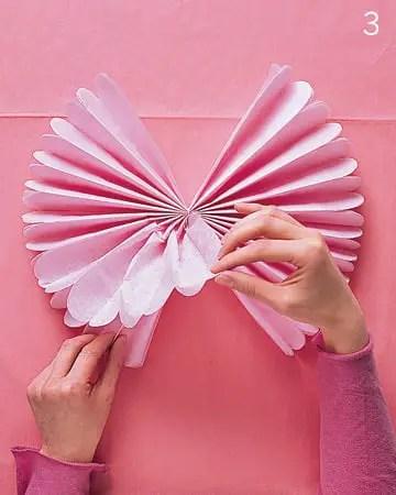 Pompones-de-papel-para-decorar03
