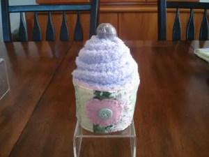 cupcakes calcetin6
