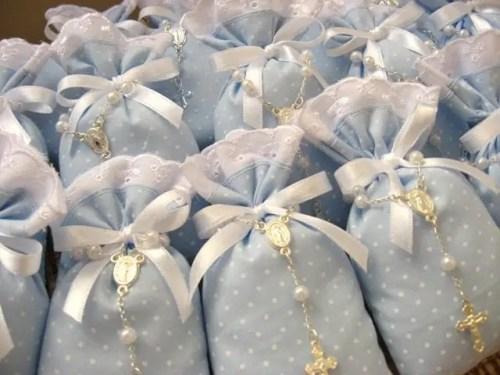 Bolsas de tela para souvenirs2