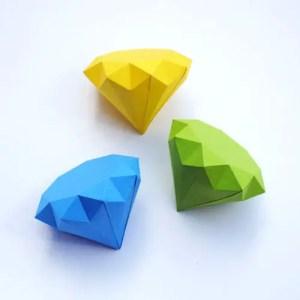 diamante 5